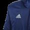 Core 18 Stadium Jacket Youth -
