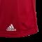 Jupe-short Team 19 -