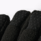 Feldspieler-Handschuhe -