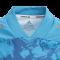 Condivo 20 Primeblue Voetbalshirt -