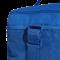 Tiro-spillertaske, large -