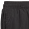 Tiro 17 Presentation Pants Youth -