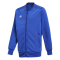 Condivo 18 Jacket Youth - Front View