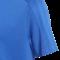 Tiro 17 Youth T-shirt -