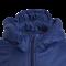 Core 18 Stadium Jacket -
