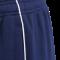 Core 18 Jogginghose -