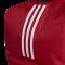 Tiro sportstaske, small -