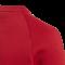 Core 18 Sweatshirt -