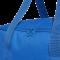 Tiro Team Bag with Bottom Compartment M -