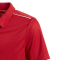 Core 18 Aeroready Polo Shirt -