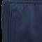 Tiro 17-træningsbukser -