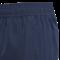 Szorty z tkaniny Tiro 17 Women -