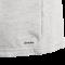 Koszulka Tiro 17 Youth -