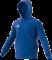 Bluza z kapturem Tiro 17 - Standard View
