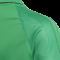 Koszulka treningowa Tiro 17 Youth -
