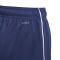 Core 18 Trainingsshorts -