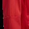 Tiro 17-træningsjakke -