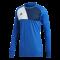 Assita 17 Goalkeeper Jersey - Front View