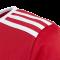 Entrada18 Voetbalshirt -