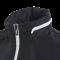 Tiro 19 All-Weather jakke -