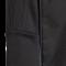 Tiro 17 Warm hættetrøje -