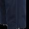 Tiro 17 Presentation Pants Youth -