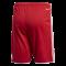 Tastigo 17 Shorts - Back Center View