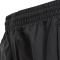 Core 18 Pants Youth regnbukser -