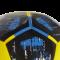 TEAM Junior Sala 350 gr -