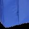 Tiro Duffel Large -