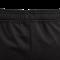 Tiro 19 Polyester Pants -