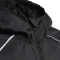 Core 18 Rain Jacket Youth -