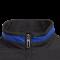 Tiro 19 Presentation Jacket -