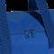 Tiro-spillertaske, small -