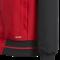Tiro 17 Presentation Jacket Youth -