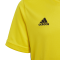 Camiseta entrenamiento Core 18 -