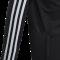 Tiro 19 Training Jacket -