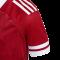Condivo 20 Voetbalshirt -