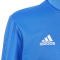 Tiro 17 Training Top Youth -