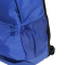 Tiro Backpack -