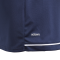Tiro 17 Training Jersey Youth -