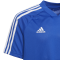 Tiro 19 Training Jersey -