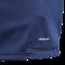 Bluza treningowa Tiro 17 Youth -