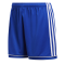 Squadra 17 Shorts Women - Front View