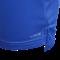 Condivo 18 Training T-shirt -