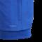 Tiro 19 Presentation jakke -