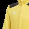 Bluza treningowa Regista 18 Youth -