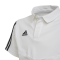 Tiro 19 Cotton Polo Shirt -