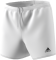 Parma 16 Shorts Women - Standard View