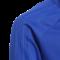 Condivo 18 Multisport Trainingstop -
